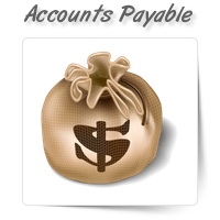 Accounts Payable & Credit Control
