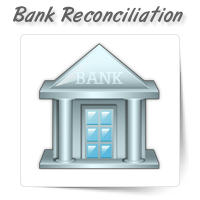 Bank Account Reconciliation