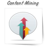 Social Content Mining