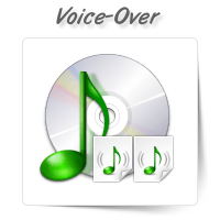 Voice-Over & Narration