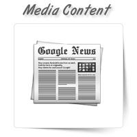 Media Content Writing