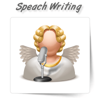 Religious Speach Writing