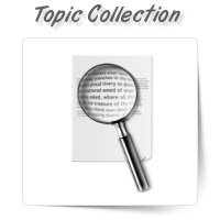 Relevant Topic Collection