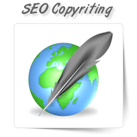 SEO Copyriting