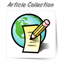 Relevant Article Collection