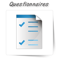 Questionnaires Processing
