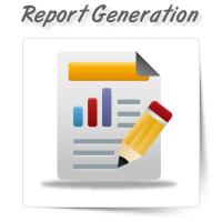 Report Generation