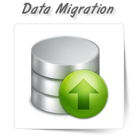 Database/Data Migration