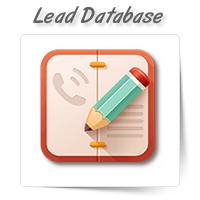Lead Generation Database