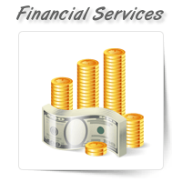 Accounting/Financial Services