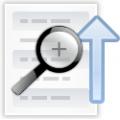 Data Processing (12)