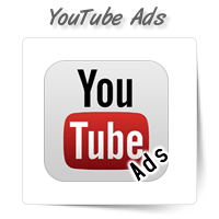 YouTube Ad Management