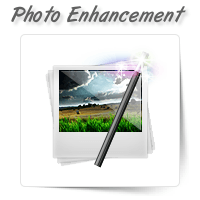 Photo Enhancement