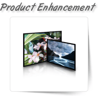 Product Image Enhancement