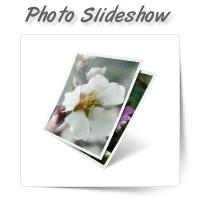 Photo/Image Slideshow