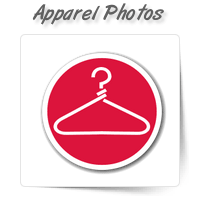 Apparel Photos Enhancement