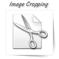 Image Cropping