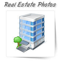 Real Estate Photos Editing