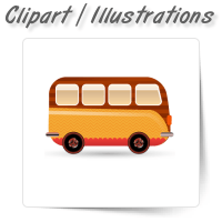 Clipart/Illustrations