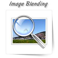 Image Blending