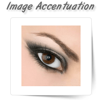 Image Accentuation