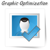 Optimizing Web Graphics