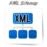 XML Sitemap Generation