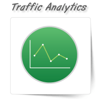 Traffic Analytics / Metrics