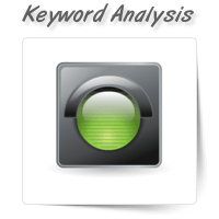 Keyword Traffic Analysis