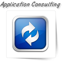 Application Transformation Consulting