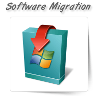 Legacy Software Migration