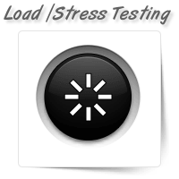 Load and Stress Testing