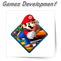Games/Multimedia Development