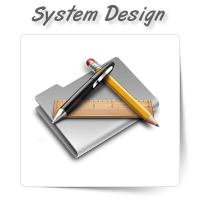 System Design and Configuration