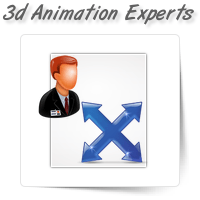 3d Walkthrough Animation Experts