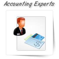 General Accounting Experts