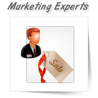 PR & Marketing Experts