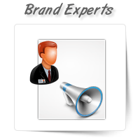Brand Awareness Creation Experts