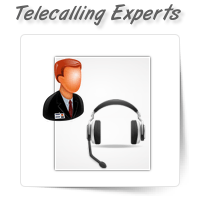 Telecalling Experts