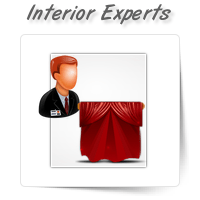 Interior Design Experts