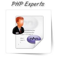 PHP Programming Experts
