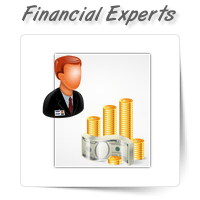 Financial Planning & Analysis Experts