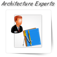 Architecture Design Experts