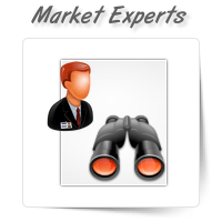 Market Research Experts