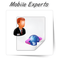 Mobile Programming Experts