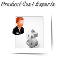 Product Cost Accounting Experts