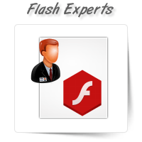 Flash Animation Experts