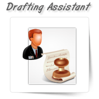 Document/Contract Drafting Assistant