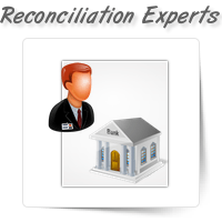 Bank Reconciliation Experts