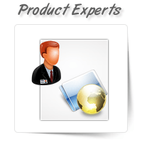Online Product Promotion Experts